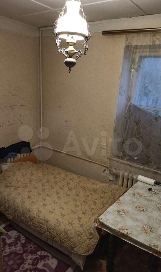 Продажа комнаты деревня Демихово, цена 500000 рублей, 2021 год объявление №698094 на megabaz.ru