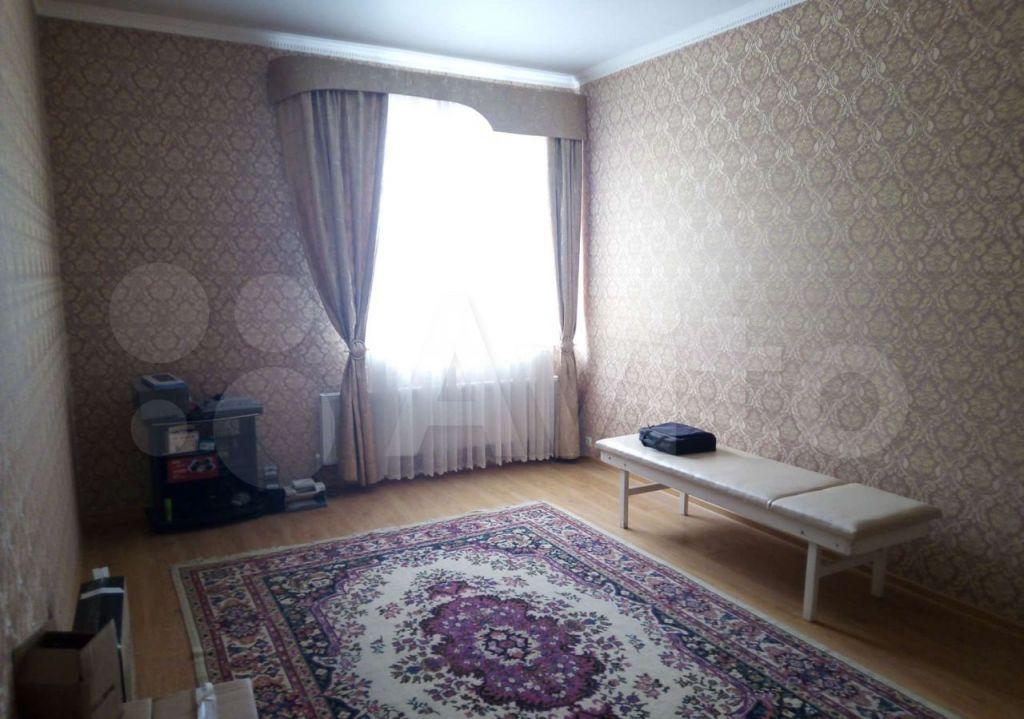 Продажа дома Москва, метро Выставочная, цена 14500000 рублей, 2021 год объявление №701911 на megabaz.ru