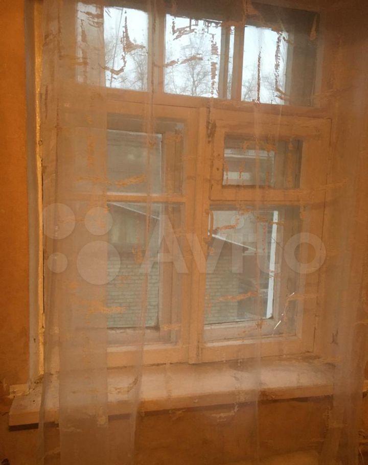 Аренда комнаты Ногинск, Рабочая улица 12, цена 6000 рублей, 2021 год объявление №1474647 на megabaz.ru