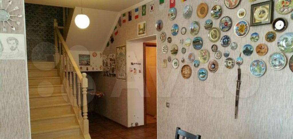 Продажа дома деревня Мамоново, цена 420000 рублей, 2021 год объявление №698585 на megabaz.ru