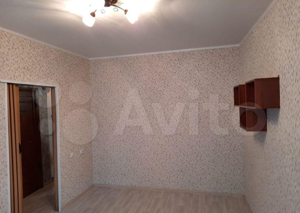 Аренда двухкомнатной квартиры Ногинск, Школьная улица 11, цена 20000 рублей, 2021 год объявление №1474514 на megabaz.ru
