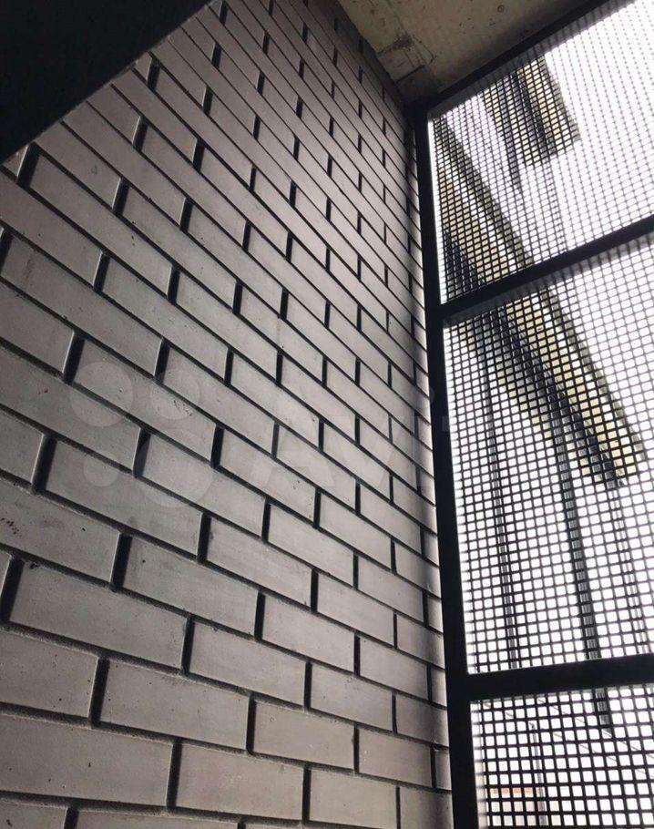 Продажа двухкомнатной квартиры поселок Отрадное, метро Пятницкое шоссе, Пятницкая улица 19, цена 11100000 рублей, 2021 год объявление №698564 на megabaz.ru