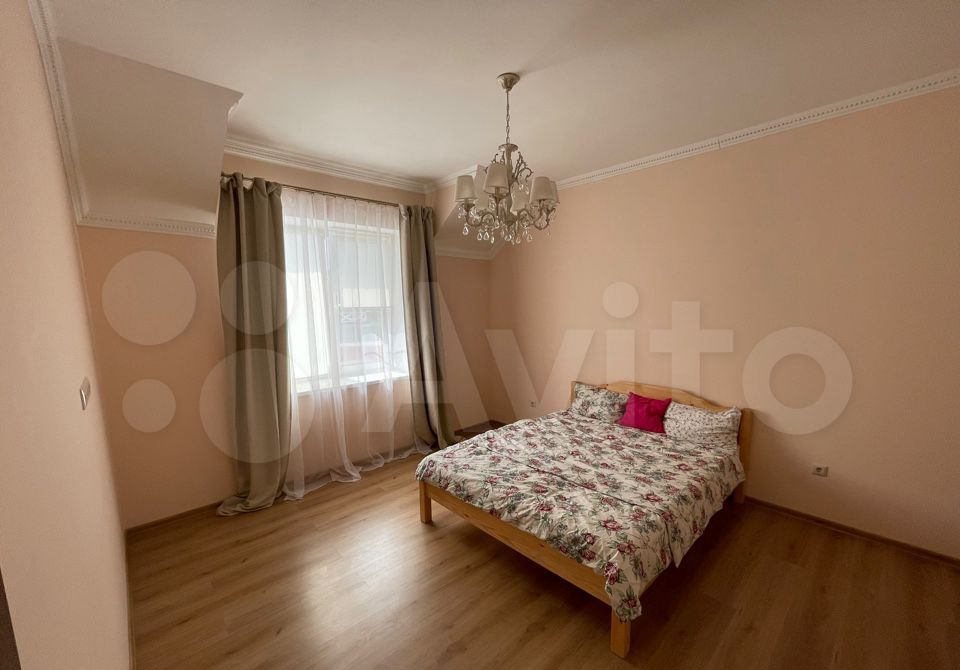 Продажа дома поселок Вешки, улица 17-я Линия, цена 29800000 рублей, 2021 год объявление №681501 на megabaz.ru