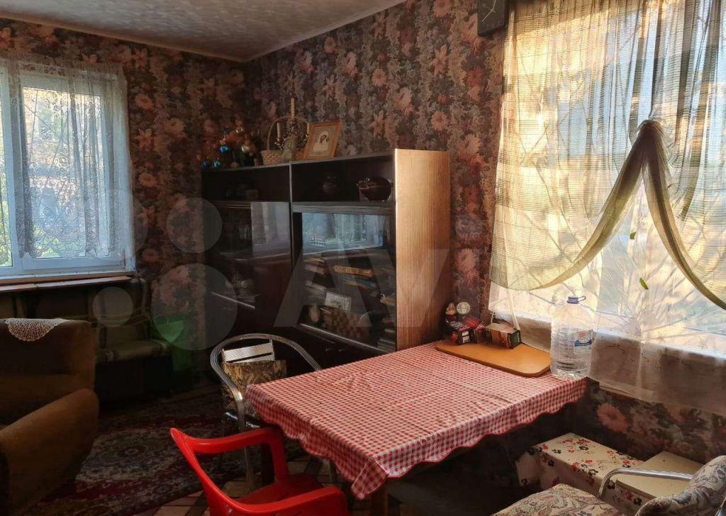 Продажа дома садовое товарищество Мечта, цена 1300000 рублей, 2021 год объявление №639487 на megabaz.ru