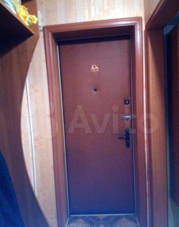 Продажа двухкомнатной квартиры Рошаль, улица Энгельса 11, цена 750000 рублей, 2021 год объявление №698820 на megabaz.ru