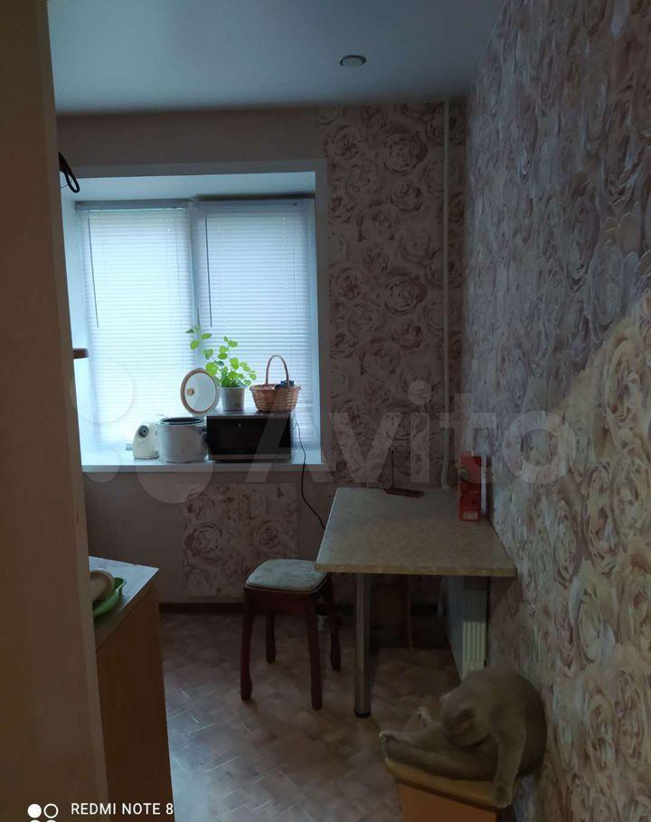Продажа трёхкомнатной квартиры село Непецино, улица Тимохина 15, цена 3500000 рублей, 2021 год объявление №681473 на megabaz.ru