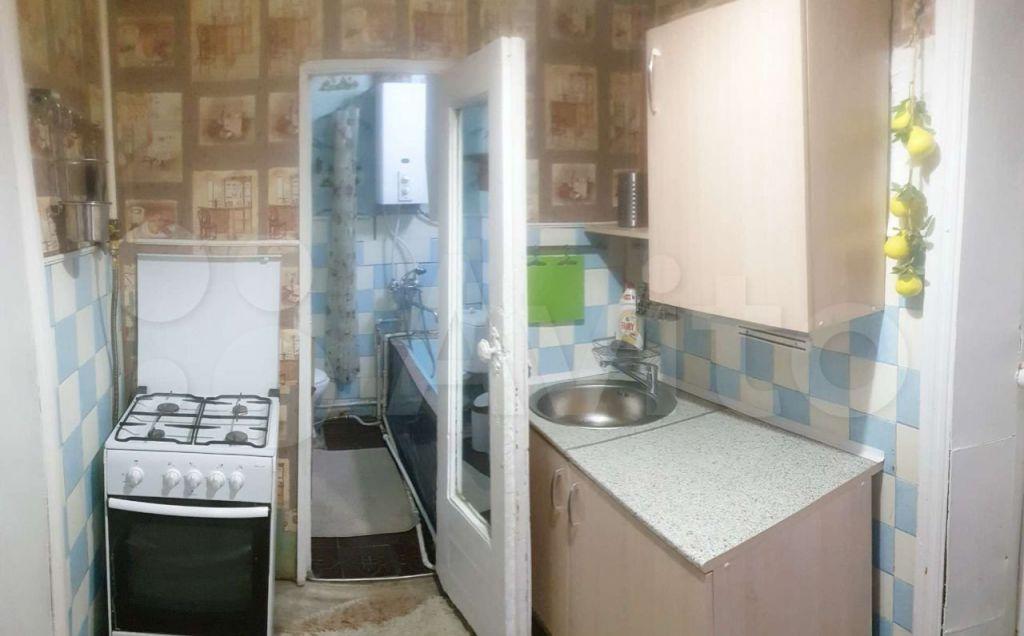 Аренда дома Подольск, улица Фурманова, цена 25000 рублей, 2021 год объявление №1475257 на megabaz.ru
