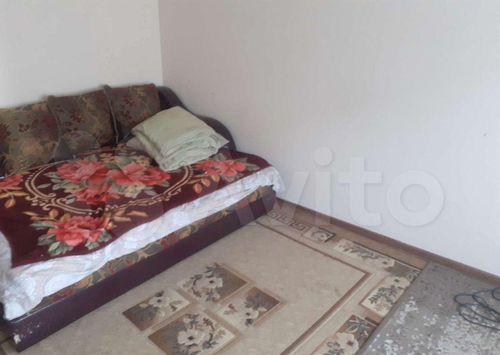 Аренда двухкомнатной квартиры Талдом, улица Мичурина 2, цена 12000 рублей, 2021 год объявление №1483542 на megabaz.ru