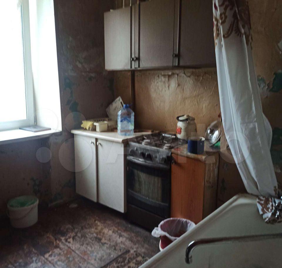 Аренда комнаты Кашира, Московская улица 2, цена 7000 рублей, 2021 год объявление №1479633 на megabaz.ru