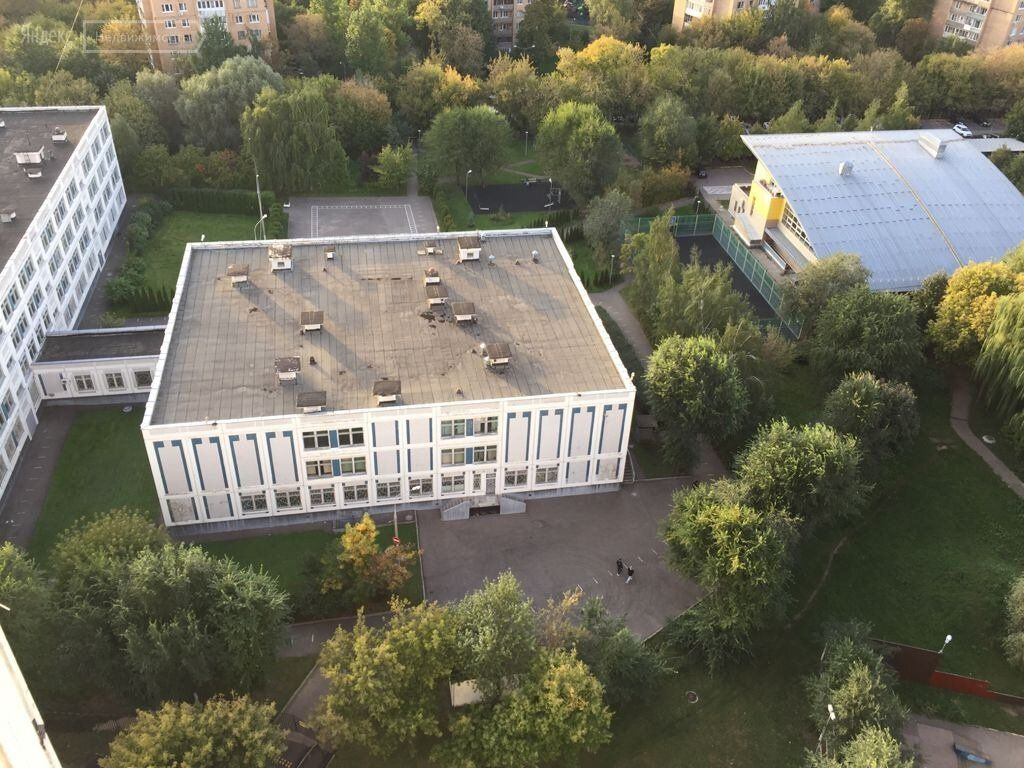 Продажа однокомнатной квартиры Москва, метро Кожуховская, 2-й Южнопортовый проезд 15, цена 11700000 рублей, 2021 год объявление №699312 на megabaz.ru