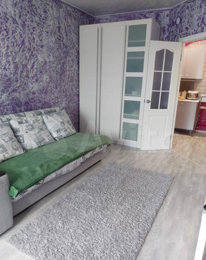 Аренда двухкомнатной квартиры Ногинск, Рогожская улица 117, цена 25000 рублей, 2021 год объявление №1475252 на megabaz.ru