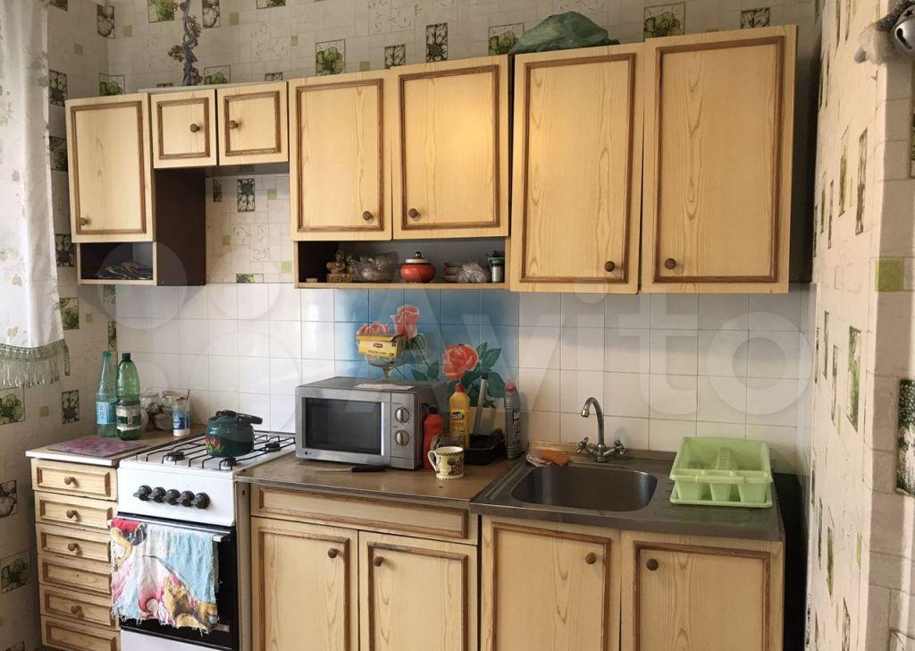 Аренда двухкомнатной квартиры деревня Давыдово, улица 2-й Микрорайон 14, цена 17000 рублей, 2021 год объявление №1475184 на megabaz.ru