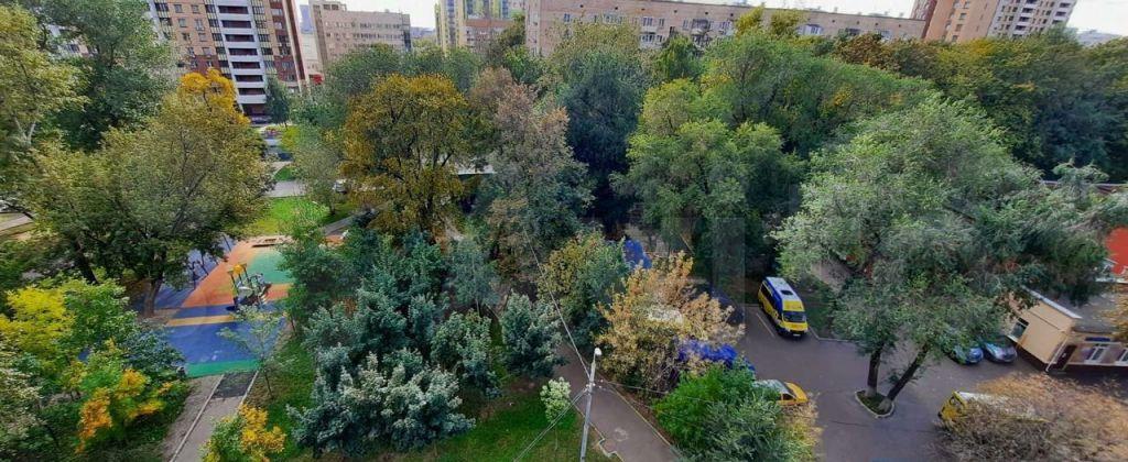Аренда двухкомнатной квартиры Москва, метро Римская, Новорогожская улица 30, цена 60000 рублей, 2021 год объявление №1475261 на megabaz.ru