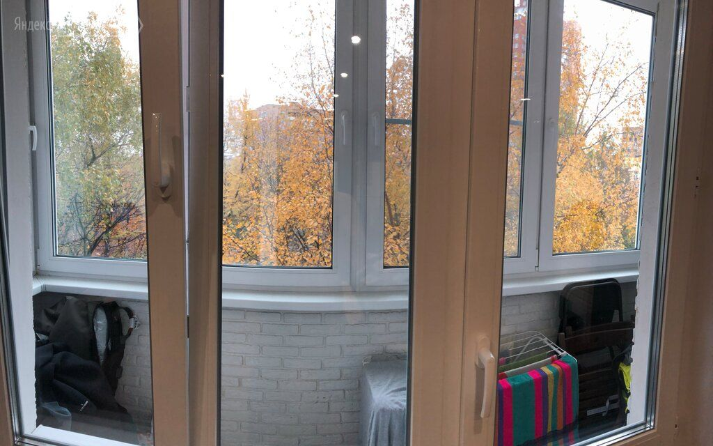 Продажа двухкомнатной квартиры Москва, метро Профсоюзная, улица Вавилова 70к3, цена 17000000 рублей, 2021 год объявление №699795 на megabaz.ru
