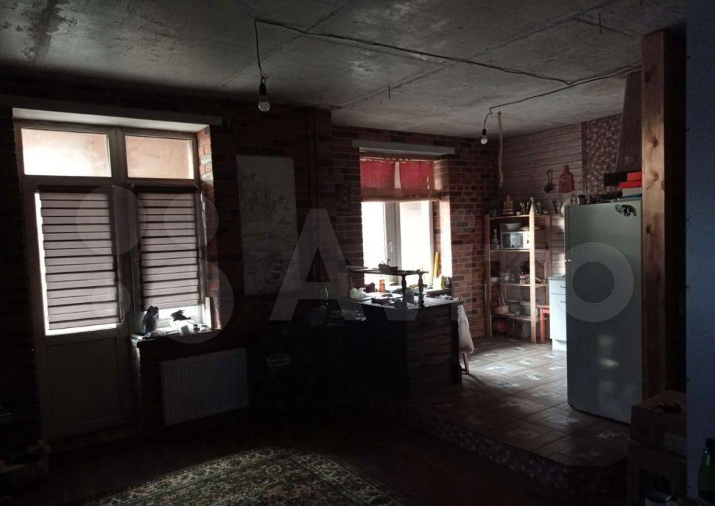 Продажа однокомнатной квартиры Химки, Набережный проезд 24к1, цена 6700000 рублей, 2021 год объявление №699642 на megabaz.ru