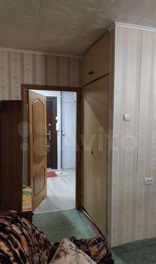 Аренда двухкомнатной квартиры Москва, метро Ясенево, улица Айвазовского 5к1, цена 40000 рублей, 2021 год объявление №1484615 на megabaz.ru