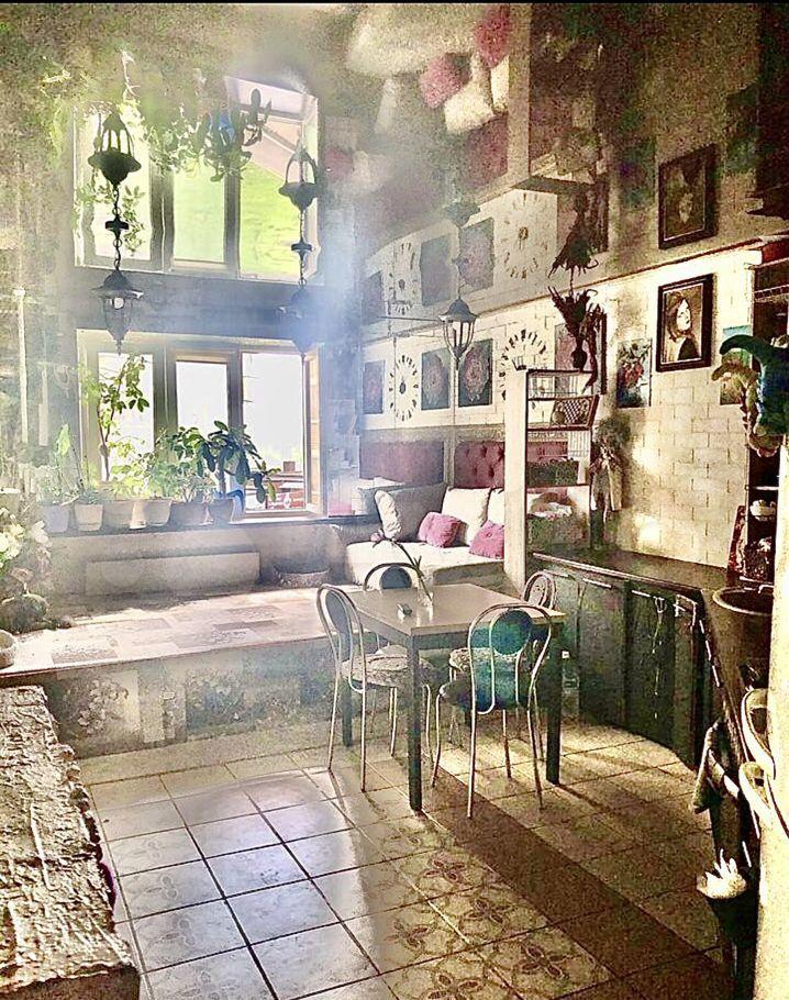 Продажа студии село Рождествено, Сиреневый бульвар 4, цена 6000000 рублей, 2021 год объявление №699731 на megabaz.ru