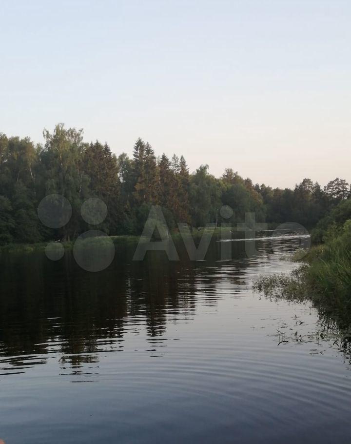 Продажа дома садовое товарищество Солнечное, цена 2500000 рублей, 2021 год объявление №699849 на megabaz.ru