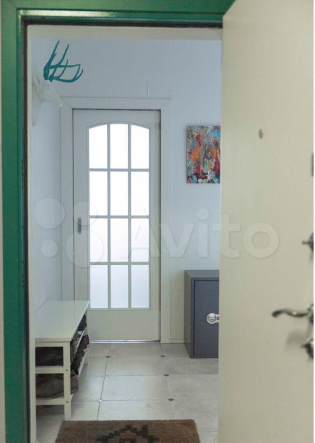 Аренда двухкомнатной квартиры Москва, метро Выставочная, Шмитовский проезд 16с2, цена 135000 рублей, 2021 год объявление №1475663 на megabaz.ru