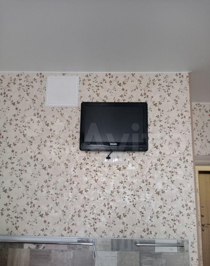Аренда однокомнатной квартиры Балашиха, улица Андрея Белого 1, цена 24000 рублей, 2021 год объявление №1486082 на megabaz.ru