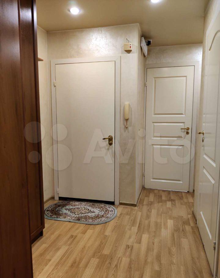 Продажа трёхкомнатной квартиры Москва, метро Динамо, улица Расковой 5, цена 17500000 рублей, 2021 год объявление №699700 на megabaz.ru