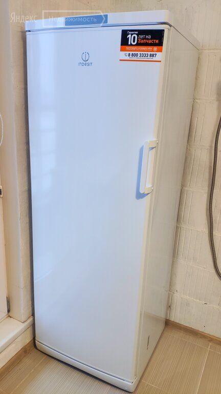 Аренда однокомнатной квартиры деревня Сабурово, метро Пятницкое шоссе, Луговая улица 9, цена 22000 рублей, 2021 год объявление №1476236 на megabaz.ru