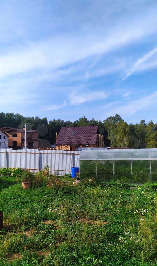 Аренда дома деревня Чурилково, Зелёная улица 437, цена 20000 рублей, 2021 год объявление №1482218 на megabaz.ru