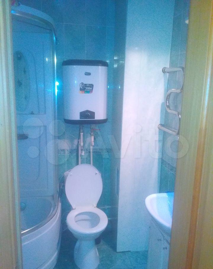 Аренда двухкомнатной квартиры деревня Радумля, цена 18000 рублей, 2021 год объявление №1477495 на megabaz.ru