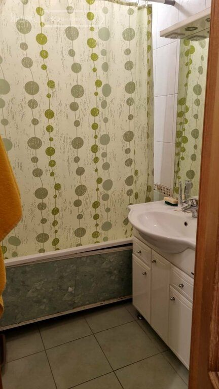 Продажа трёхкомнатной квартиры Москва, метро Кузьминки, Окская улица 5к1, цена 19000000 рублей, 2021 год объявление №700343 на megabaz.ru