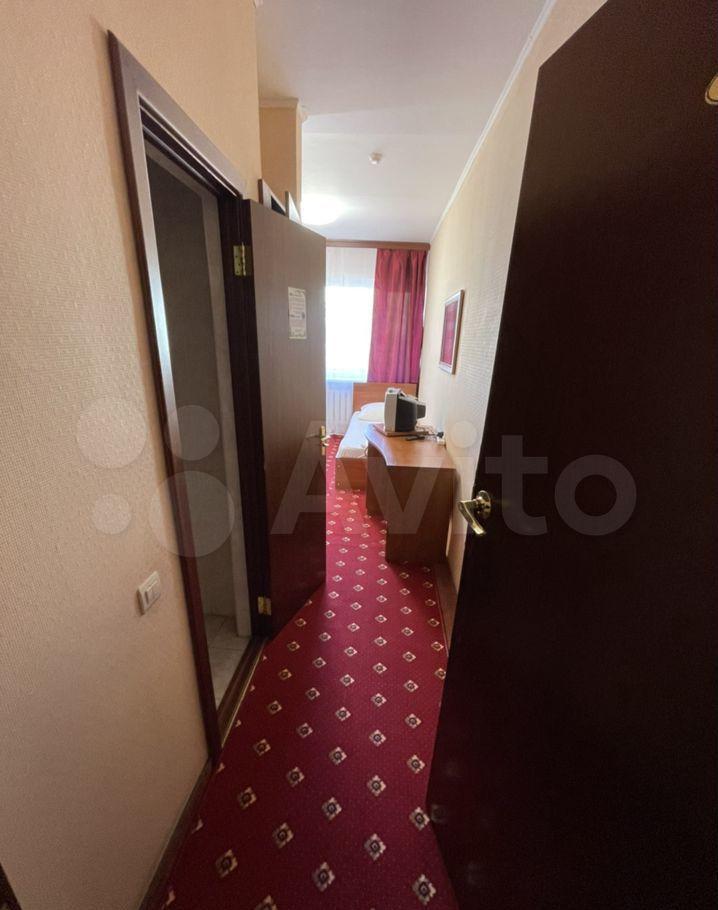 Аренда комнаты Москва, метро Ясенево, Литовский бульвар 3А, цена 1500 рублей, 2021 год объявление №1484096 на megabaz.ru