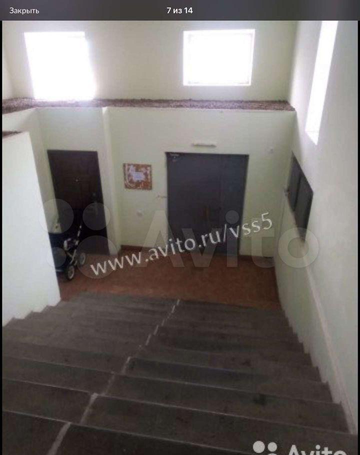 Продажа четырёхкомнатной квартиры деревня Радумля, цена 8000000 рублей, 2021 год объявление №661404 на megabaz.ru