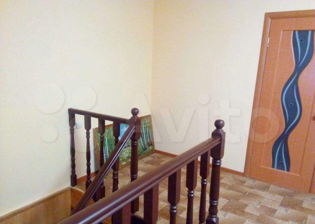 Продажа дома село Ситне-Щелканово, Московская улица 94А, цена 800000500 рублей, 2021 год объявление №706221 на megabaz.ru