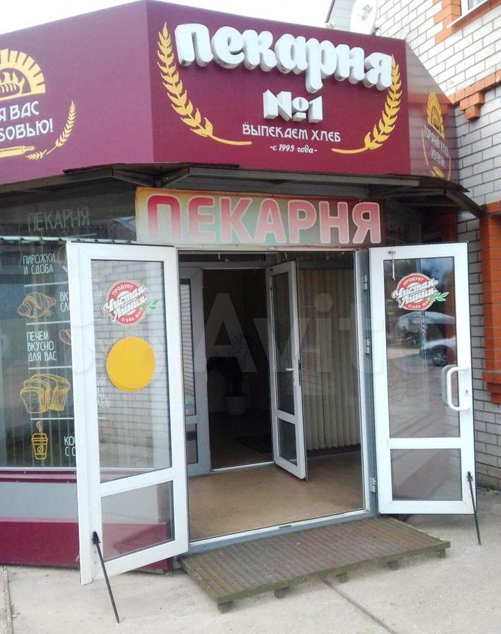 Продажа двухкомнатной квартиры деревня Федорцово, цена 1150000 рублей, 2021 год объявление №700356 на megabaz.ru