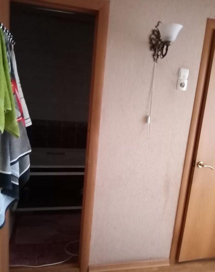 Продажа двухкомнатной квартиры село Павловская Слобода, улица Луначарского 9, цена 4700000 рублей, 2021 год объявление №427115 на megabaz.ru