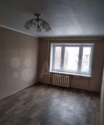 Аренда трёхкомнатной квартиры Мытищи, Олимпийский проспект 23, цена 32000 рублей, 2021 год объявление №1339024 на megabaz.ru
