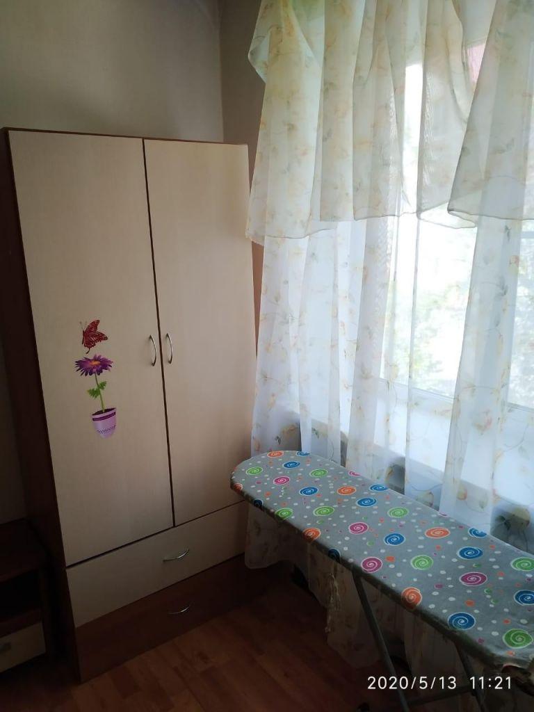Аренда двухкомнатной квартиры поселок Быково, Академическая улица, цена 23000 рублей, 2020 год объявление №1099593 на megabaz.ru