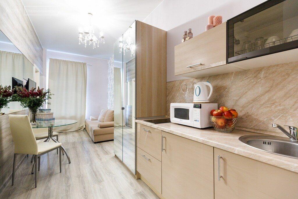 Аренда двухкомнатной квартиры Москва, метро Баррикадная, Поварская улица 27, цена 39000 рублей, 2021 год объявление №1041382 на megabaz.ru
