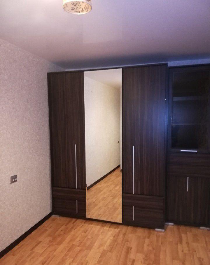 Аренда двухкомнатной квартиры Дубна, Тверская улица 9, цена 22000 рублей, 2020 год объявление №1118927 на megabaz.ru