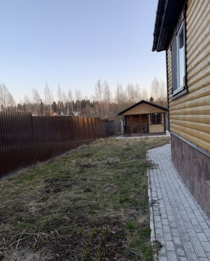 Продажа дома СНТ Ветеран, цена 7000000 рублей, 2021 год объявление №481069 на megabaz.ru