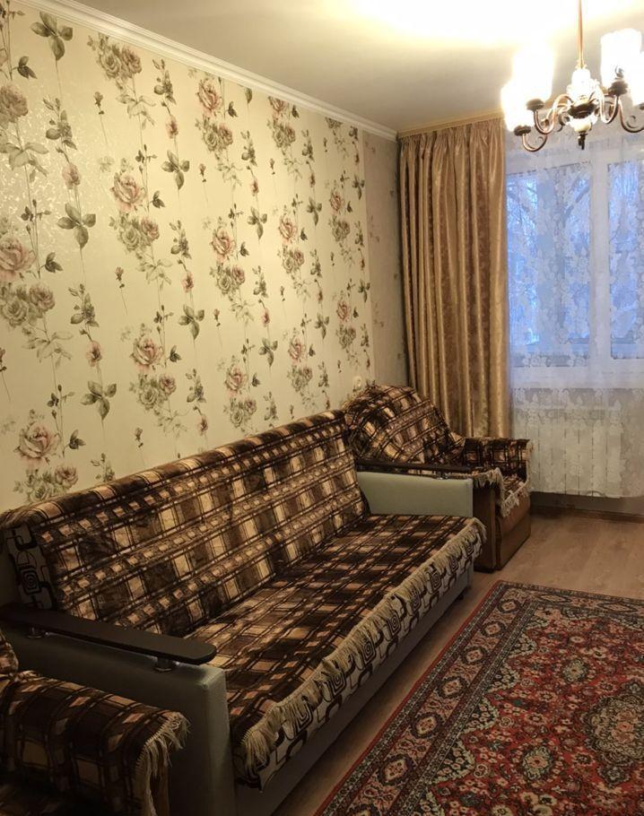 Аренда двухкомнатной квартиры село Марфино, Зелёная улица 5А, цена 25000 рублей, 2021 год объявление №1304356 на megabaz.ru