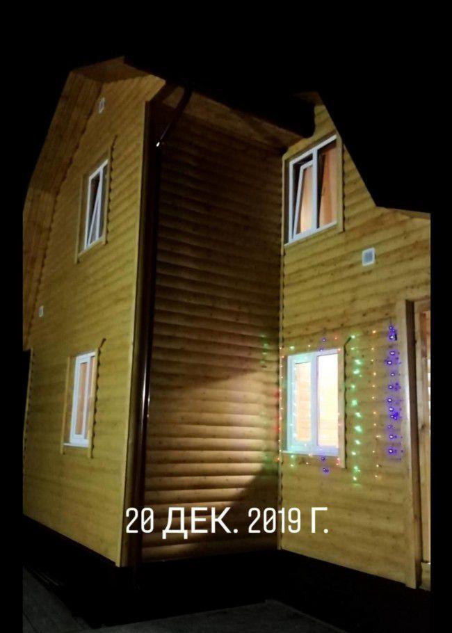 Аренда трёхкомнатной квартиры деревня Ховрино, Центральная улица, цена 34000 рублей, 2021 год объявление №1233596 на megabaz.ru