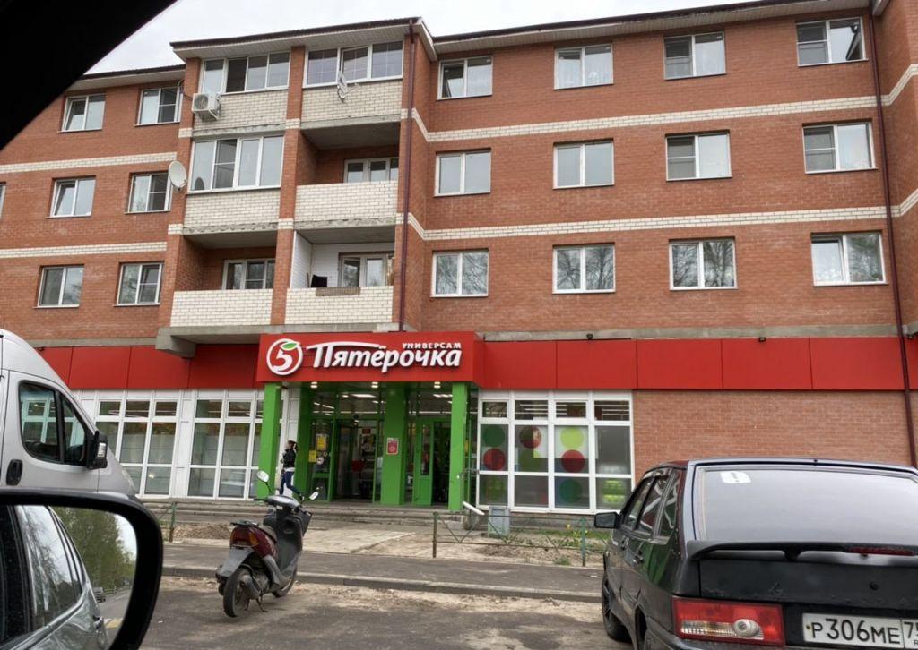 Продажа дома садовое товарищество Рассвет, цена 180000 рублей, 2020 год объявление №390757 на megabaz.ru