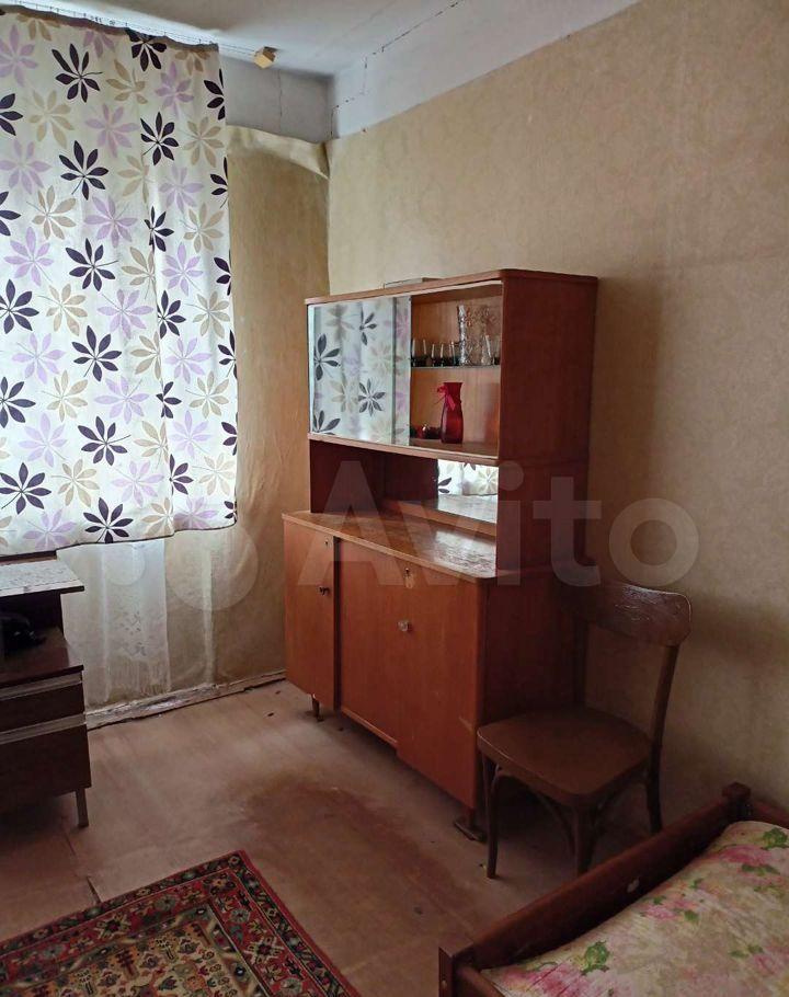 Аренда однокомнатной квартиры Яхрома, улица Ленина 5, цена 13000 рублей, 2021 год объявление №1476955 на megabaz.ru