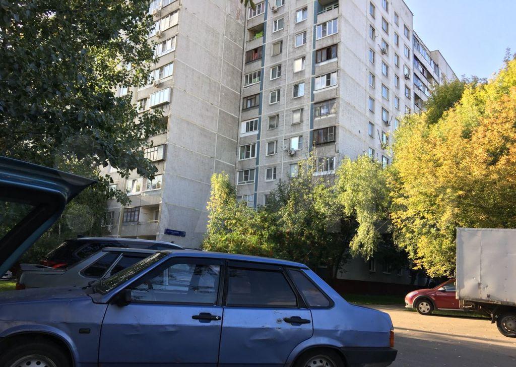 Аренда комнаты Москва, метро Владыкино, Алтуфьевское шоссе 13к2, цена 9000 рублей, 2021 год объявление №1477492 на megabaz.ru