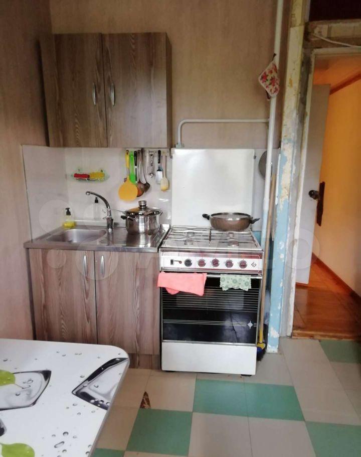 Продажа двухкомнатной квартиры Протвино, Фестивальный проезд 9, цена 3300000 рублей, 2021 год объявление №700821 на megabaz.ru