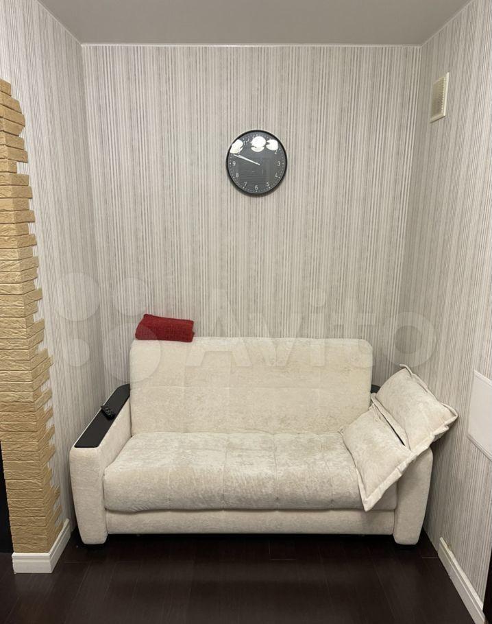 Продажа однокомнатной квартиры Москва, метро Бибирево, Высоковольтный проезд 1к1, цена 11500000 рублей, 2021 год объявление №700690 на megabaz.ru