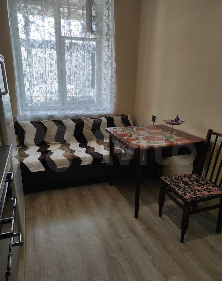 Аренда однокомнатной квартиры Лыткарино, улица Сафонова 6, цена 20000 рублей, 2021 год объявление №1476889 на megabaz.ru
