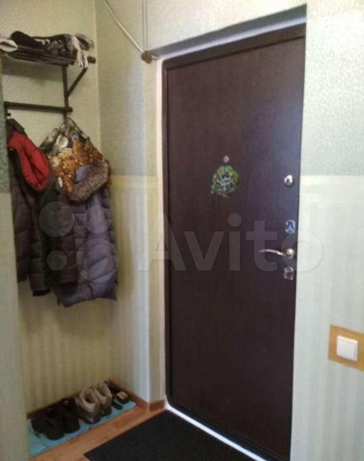 Аренда двухкомнатной квартиры деревня Марусино, Заречная улица 33к7, цена 25000 рублей, 2021 год объявление №1477329 на megabaz.ru