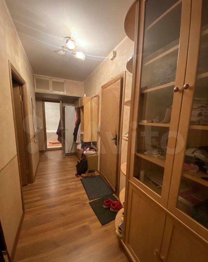 Аренда комнаты Москва, метро Багратионовская, Филёвский бульвар 12, цена 20000 рублей, 2021 год объявление №1477445 на megabaz.ru