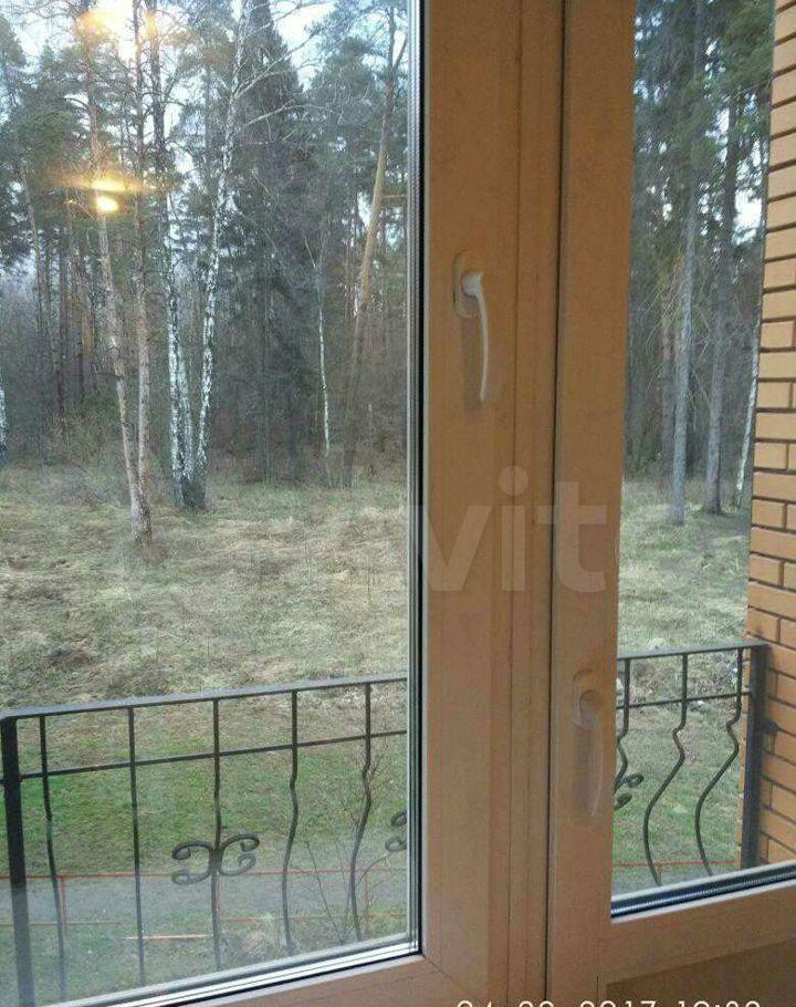 Аренда однокомнатной квартиры деревня Марусино, цена 20000 рублей, 2021 год объявление №1477307 на megabaz.ru